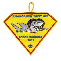 Amangamek-Wipit eX2011-1