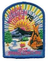 Jibshe-Wanagan eX1972-1