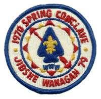 Jibshe-Wanagan eR1970-1