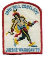 Jibshe-Wanagan eX1970-2