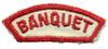 Jibshe-Wanagan eX196x-1
