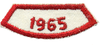 Jibshe-Wanagan eX1965-1