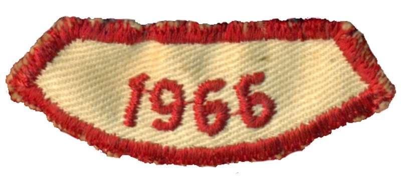 Jibshe-Wanagan eX1966-1