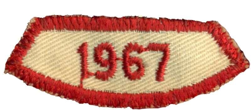 Jibshe-Wanagan eX1967-1