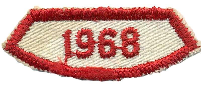 Jibshe-Wanagan eX1968-1