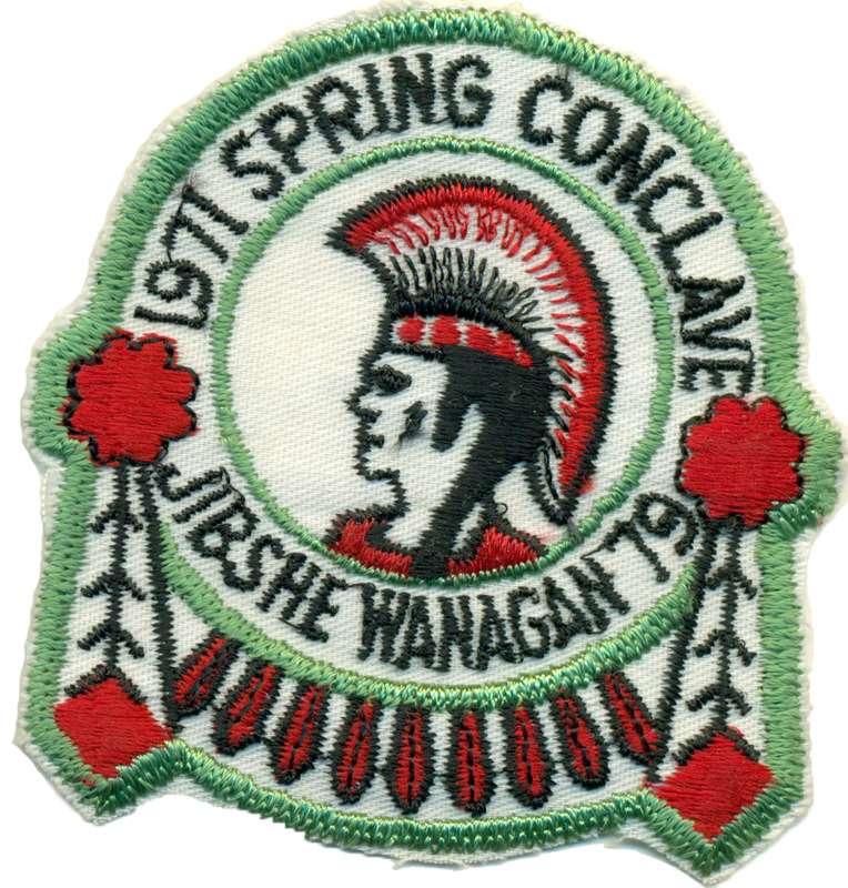 Jibshe-Wanagan eX1971-1