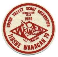 Jibshe-Wanagan eR1969-1