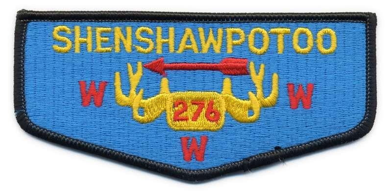 Shenshawpotoo S29