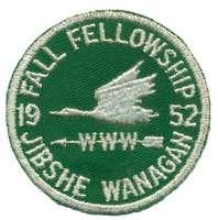 Jibshe-Wanagan eR1952-1