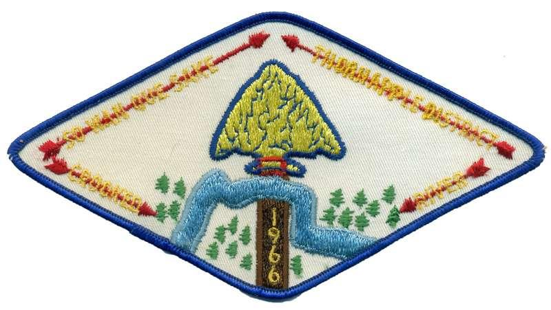 So-Wan-Que-Sake eX1966-1