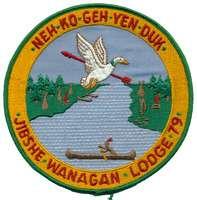Neh-Ko-Geh-Yen-Duk J1