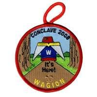 Wagion R17