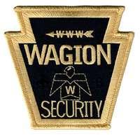 Wagion X6