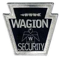 Wagion X35