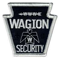 Wagion X36