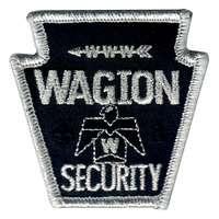 Wagion X37