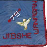 Jibshe-Wanagan N2b