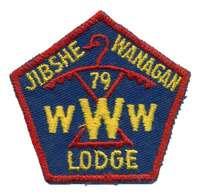 Jibshe-Wanagan X6b