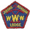 Jibshe-Wanagan X5