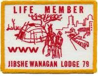 Jibshe-Wanagan X8