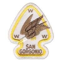 San Gorgonio A2