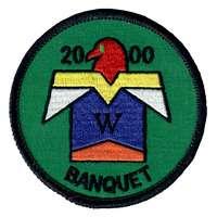 Wagion eR2000-1