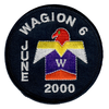 Wagion eR2000-3