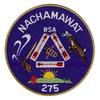 Nachamawat J1b
