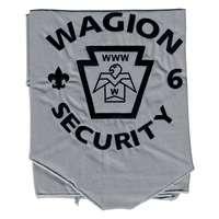 Wagion N16