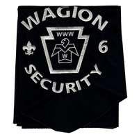 Wagion N17