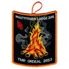 Nguttitehen eX2013-2