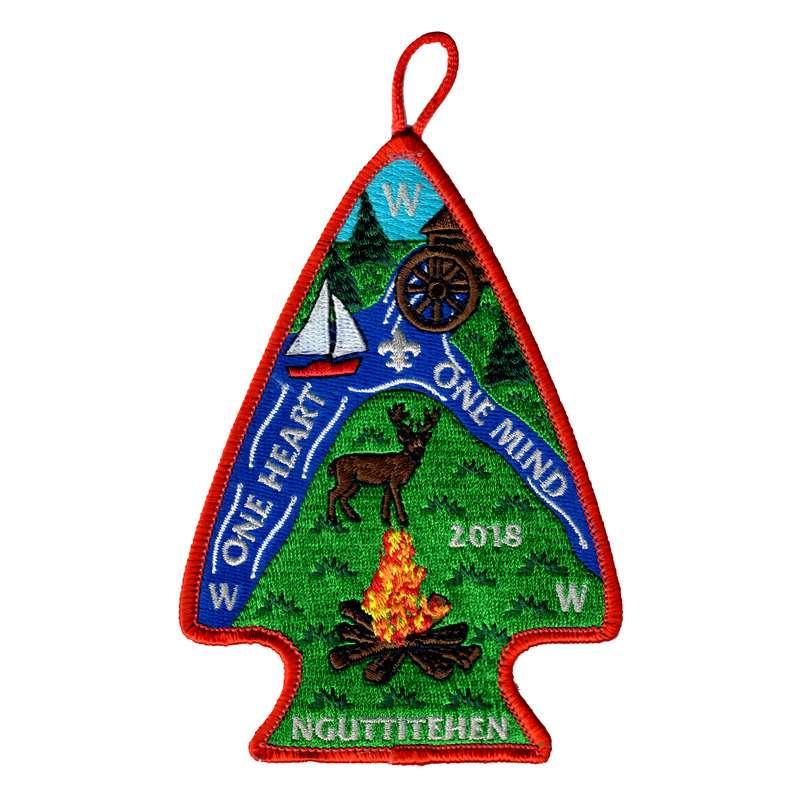 Nguttitehen eA2018-1
