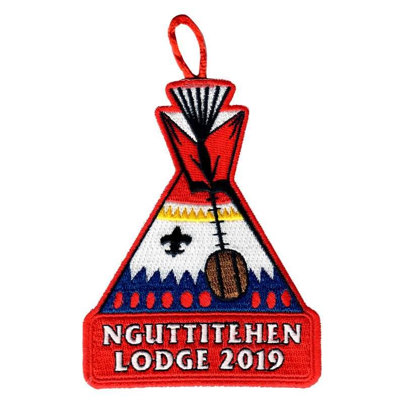 Nguttitehen eX2019-1