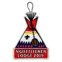 Nguttitehen eX2019-2