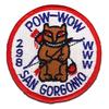 San Gorgonio eR1961b