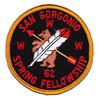San Gorgonio eR1962a