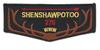 Shenshawpotoo S42