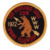 San Gorgonio eR1972a