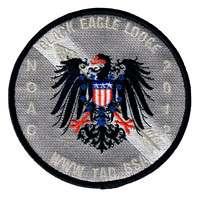 Black Eagle R22