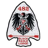 Black Eagle A5