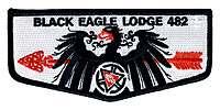 Black Eagle S79