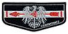 Black Eagle S123