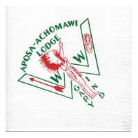 Oposa Achomawi N1