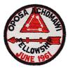 Oposa Achomawi eR1961