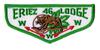 Eriez ZF1