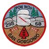 San Gorgonio eR1968b