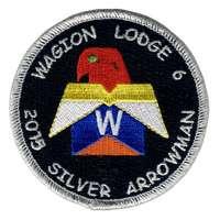 Wagion R35a