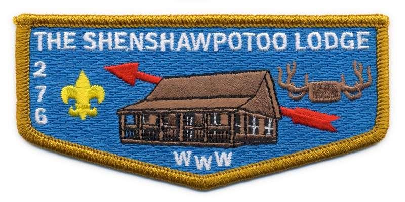 Shenshawpotoo S79