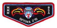 Skyuka S7