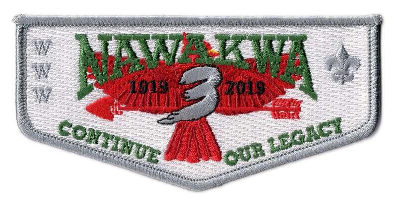 Nawakwa S182